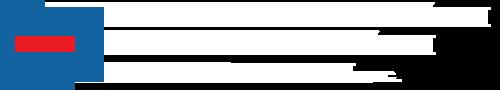 CGOP - Radcy Prawni